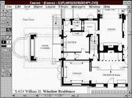 frank lloyd wright floor l easylovely frank lloyd wright house floor plans r71 on wonderful