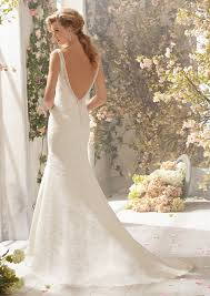 backless wedding dresses bees show me your backless or illusion back wedding dresses
