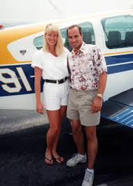 nancy fuller jacobs obituary san diego california legacy com