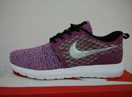 black friday nike 82 best nike roshe run gray blue images on pinterest nike roshe