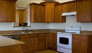 oak cabinets river oak cabinets beaverton kitchen cabinets stone inc