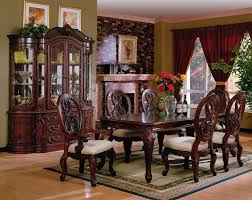 traditional dining room sets 73 best china cabinets images on china cabinets