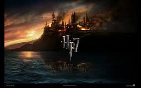 hogwarts wallpaper and screensavers 52dazhew gallery