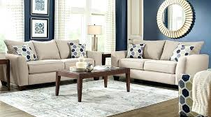 blue living room set blue living room set beige brown blue living room furniture blue