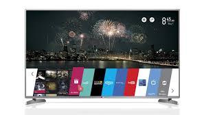 best black friday internet browser tv deals the best uk cyber monday and black friday 2015 deals gadgets