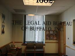 aid bureau aid bureau of buffalo delivers 100 years of service wbfo
