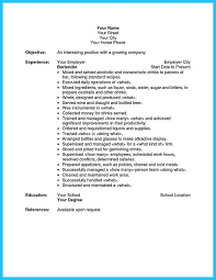 what to put on a resume for skills and abilities exles on resumes cover letter sle social worker good thesis statements against