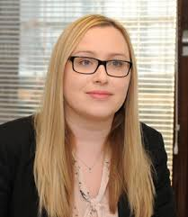 hair styles for solicitors bethany sanders serious injury lawyer brain spinal injury claims