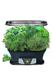 17 indoor herb garden ideas kitchen herb planters