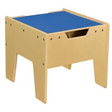 duplo table with chairs duplo table wayfair