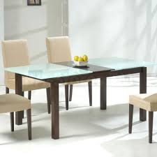Dining Sets For Small Spaces by Furniture U0026 Accessories Dining Room Tables Ideas For Small Spaces