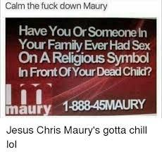Calm The Fuck Down Meme - 25 best memes about calm the fuck down calm the fuck down