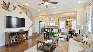 mattamy homes design your mattamy home orlando design studio