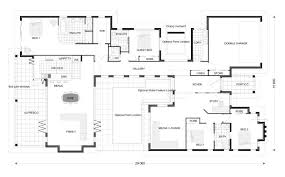 Home Designs Acreage Qld 200 Best House Plans Design Ideas Images On Pinterest