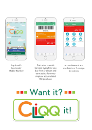 7 eleven rewards you with every cliqq
