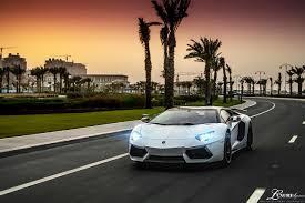 Lamborghini Aventador On Road - oakley design aventador lp760 luxury signature edition