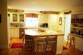 kitchen island instead of table kitchen island instead of dining table small kitchen with dining