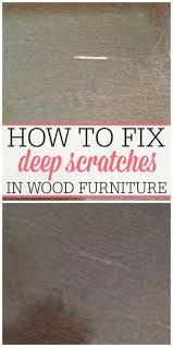 best 25 repair wood furniture ideas on pinterest fixing wood best 25 repair wood furniture ideas on pinterest fixing wood furniture repair scratched wood and fix scratched wood