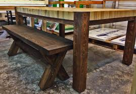 wood block dining table lovely dining room modern butcher block table on at cozynest home