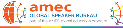 speaker bureau amec global speakers bureau amec