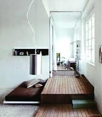 Designing A Bed Top 25 Best Hidden Bed Ideas On Pinterest Hidden Rooms Space