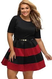 buy fashion plus size dresses online women plus size dresses on
