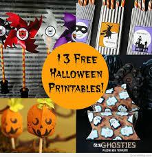 halloween background template 1280x720 free halloween wallpapers backgrounds 2015