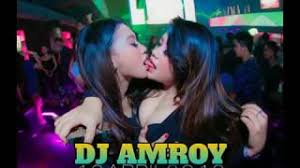 download mp3 dj amroy amroy mp3 fast download free mp3to vip