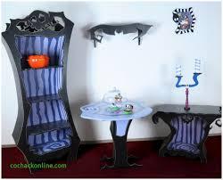 inspiration nightmare before bedroom decor clash house