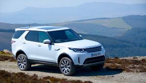 2017 land rover discovery sport green land rover discovery review greencarguide co uk