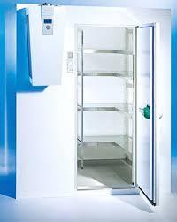soupape de d馗ompression chambre froide chambres froides négatives ou positives viessmann tecto cube