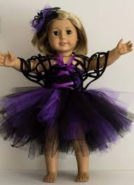 Halloween Doll Costumes 165 American Doll Halloween Costumes Images