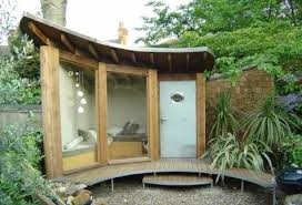 Garden Shelter Ideas Garden Shelter Ideas From Oz School Garden