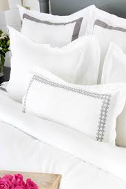 Best Duvet Covers Buying The Best Most Comfortable Sheets Driven By Decor