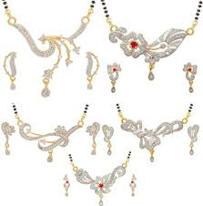 indian bridal jewelry necklace images Bridal jewellery buy bridal jewellery online at best prices in jpeg