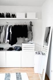 Ikea Bedroom White Ikea Malm Inspiration 4 U2026 Pinteres U2026