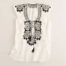 embroidered blouses embroidered blouses search embroidered blouses