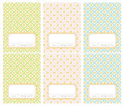 printable placecards free printable note cards and place cards http