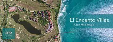 Bucerias Mexico Map by 1 To 3 Million Usd Punta Mita Real Estate For Sale
