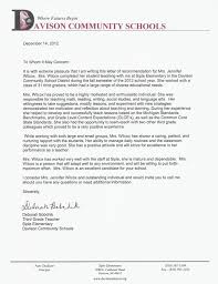 collection of solutions recommendation letter for my mentor on