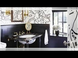 design ideas bathroom 35 black and white bathroom decor design ideas bathroom tile