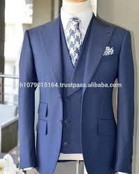 pant coat design men wedding suits pictures pant coat design men