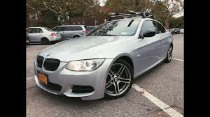 bmw 335is review review 2011 bmw 335is