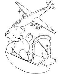 coloring pages about toys alltoys for