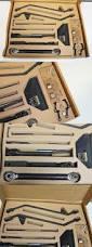 2228 bästa bilderna om heavy equipment på pinterest case ih och ebay