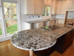 bianco antico granite with white cabinets furniture antique bianco antico granite countertop and floating