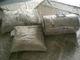 Fur Bed Set Faux Fur Bedding Set China Manufacturer Bedding Household