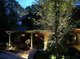 landscape lighting landscapeoasis com