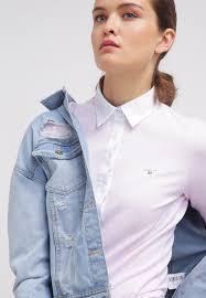 gant jeans jason women tops u0026 t shirts gant polo shirt