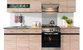 cuisine equipee complete castorama cuisine equipee lumia de castorama style retro coloris blanc cuisine